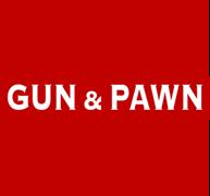Southern Gun & Pawn